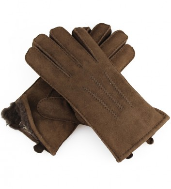 71469_CHOCOLATE-GLOVES-MENS.jpg