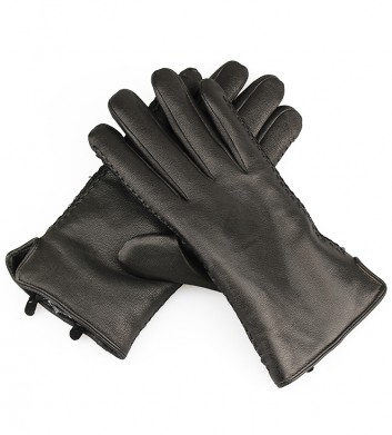 Gloves Ladies