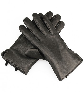 71533_NAPPA-BLACK-GLOVES-MENS.jpg
