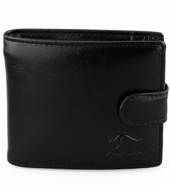 71627_ROO-STAMP-DELUXE-WALLET-MENS.jpg