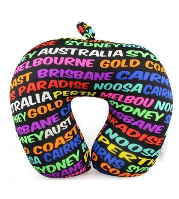 81075_AUSTRALIAN-CITIES-TRAVEL-PILLOW.jpg