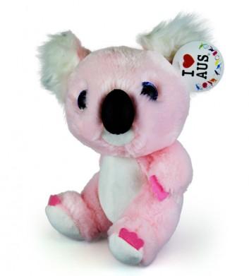 10696_Big-Head-Pink-Koala.jpg