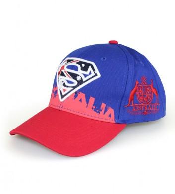 Australia Hat