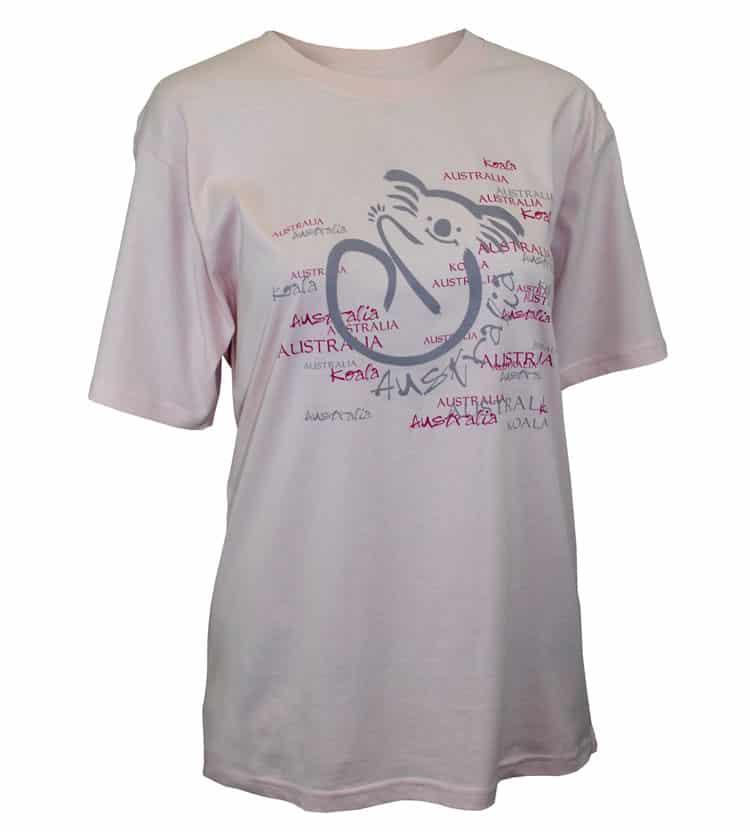 Koala T-Shirt | eBay