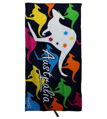 30907_Colourful-Roo-Jr-Towel.jpg