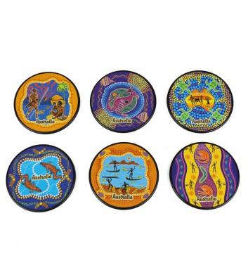 51906_Cork-Rnd-Aboriginal-Coaster.jpg