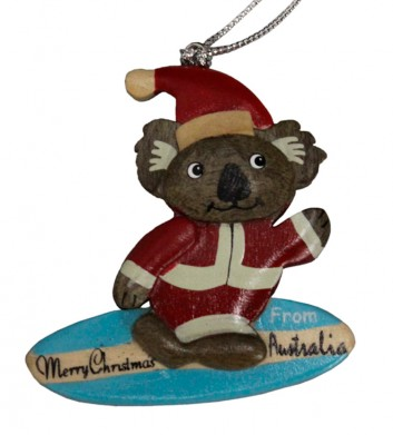 52264_Koala-Santa-Surfboard-Christmas-Ornament.jpg