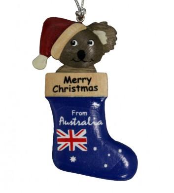 52285_Koala-Sock-Flag-Christmas-Ornament.jpg