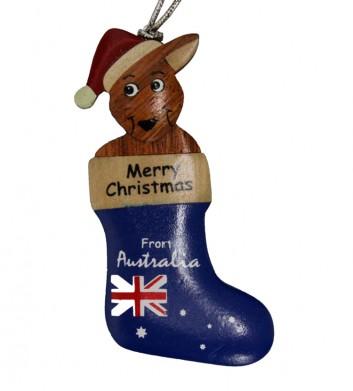 52295_Kangaroo-Sock-Flag-Christmas-Ornament.jpg