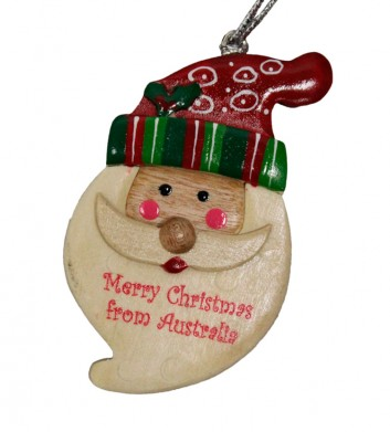 52539_Santa-Head-Christmas-Ornament.jpg