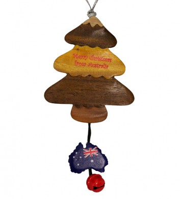 52544_Tree-With-Bell-Christmas-Ornament.jpg