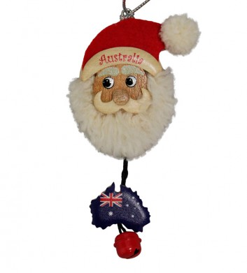 52545_Santa-With-Bell-Christmas-Ornament.jpg