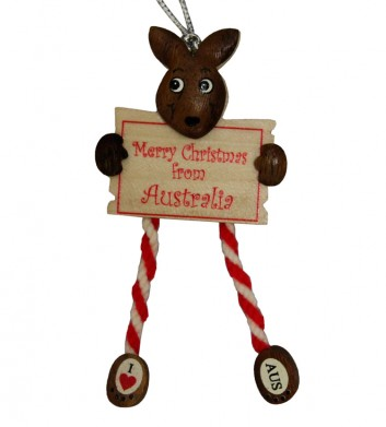 52549_Kangaroo-Sign-With-Legs-Christmas-Ornament.jpg