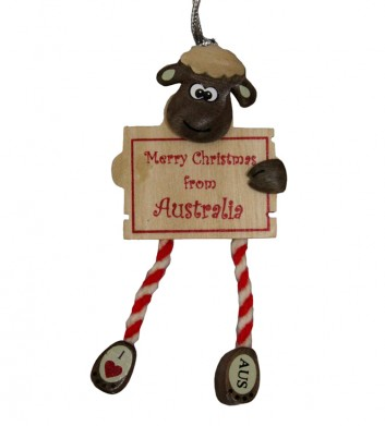 52550_Sheep-Sign-With-Legs-Christmas-Ornament.jpg