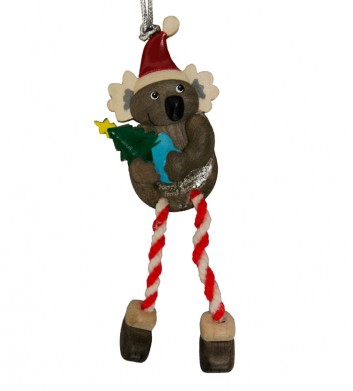 52552_Koala-With-Tree-Legs-Christmas-Ornament.jpg