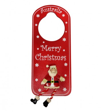 52553_Santa-With-Legs-Door-Hanger.jpg