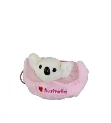 10623_Koala-Coin-Bag.jpg