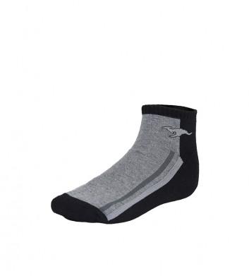Kangaroo Sport Socks