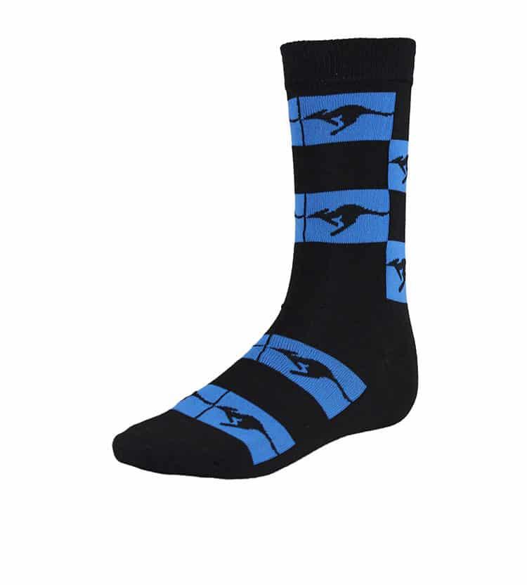 Kangaroo Mens Socks