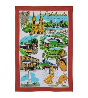 30154_Adelaide-and-SA-Tea-Towel.jpg