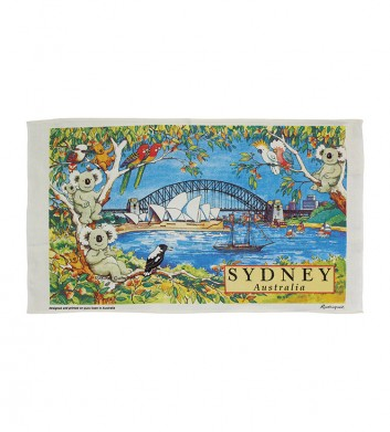 30347_Galbraith-Sydney-Tea-Towel.jpg