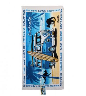 30908_Kombi-Cities-Towel.jpg