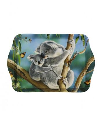 Koala Tray