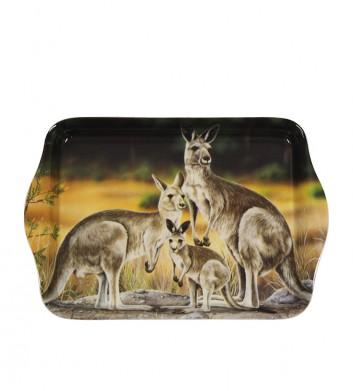 Kangaroo Tray