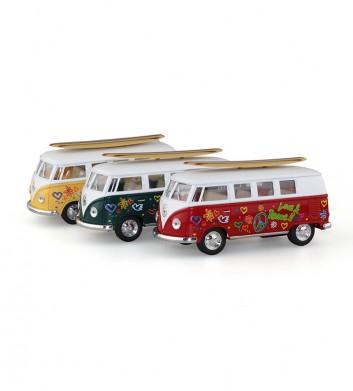 52600_Toy-Kombi-Car.jpg