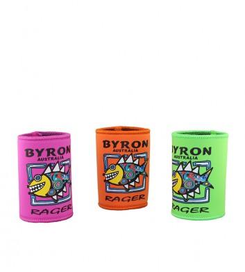 60033_Byron-Bay-Fish-Wetsuit-Cooler.jpg