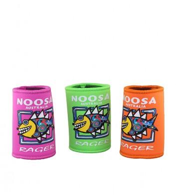 60034_Noosa-Fish-Wetsuit-Cooler.jpg