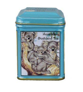 Bushlands Tea Bags