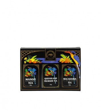 61215_Gift-Box-3-Pack-Tea.jpg