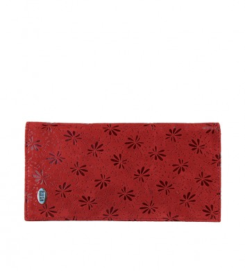 71139_Floral-Kangaroo-Leather-Clutch-R.jpg
