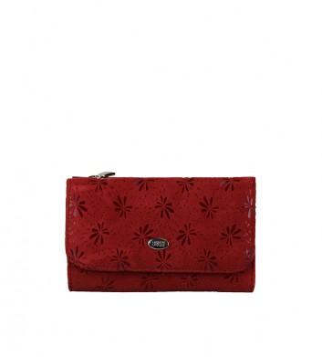 71404_Floral-Kangaroo-Leather-Zip-Purse.jpg