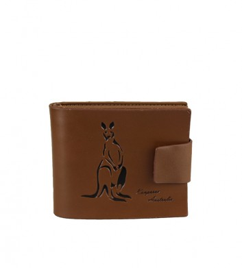 71893_Kangaroo-Mens-Wallet-BR.jpg