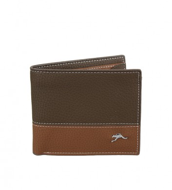 71964_Two-Tone-Mens-Wallet.jpg