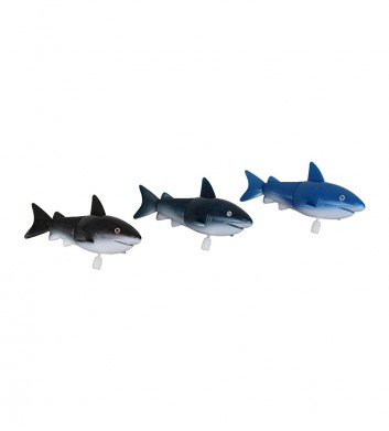 81211_Wind-Up-Swimming-Sharks.jpg