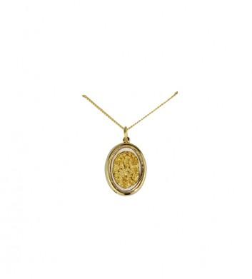 89802_Gold-Glass-Oval-Pendant.jpg