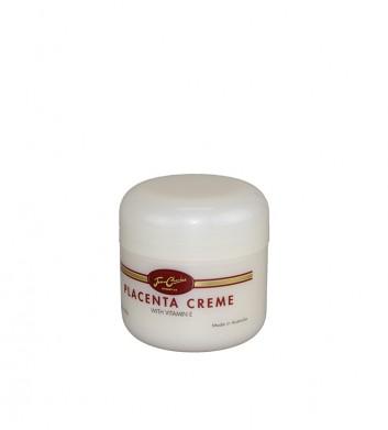 91102_Jean-Charles-100g-Placenta-Cream.jpg