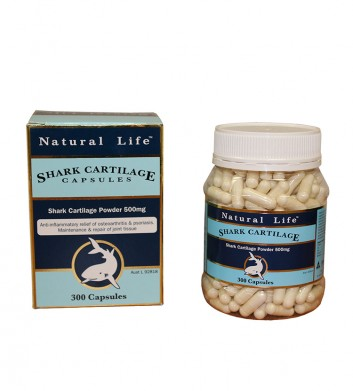91707_Lifetime-Shark-Cartilage-500mg.jpg