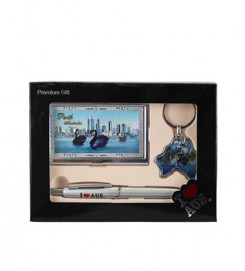 92192_Perth-3-Piece-Boxed-Office-Set.jpg