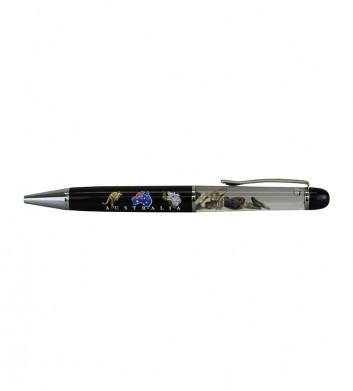 92232_Australia-Paua-Shell-Pen.jpg