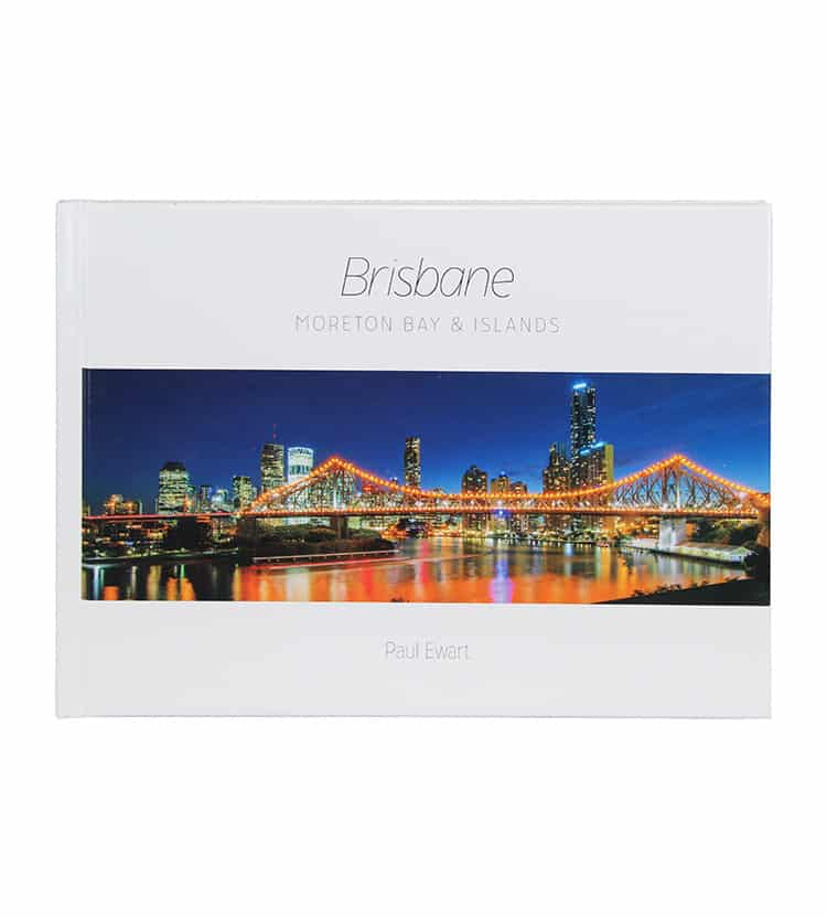 Peter lik brisbane coffee table book australia the gift for Table for 6 brisbane
