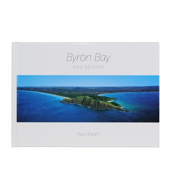 Peter Lik Byron Bay