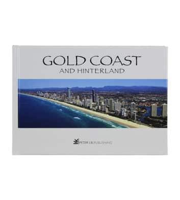 Peter Lik Gold Coast