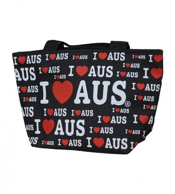 94008_I-Love-Aus-Small-Bag.jpg