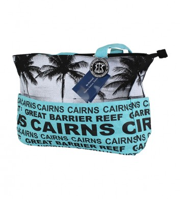 94565_Cairns-Photo-Tote-Bag.jpg
