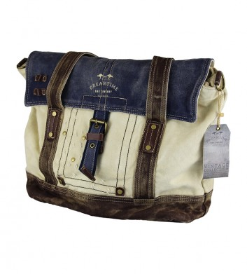 94609_Dreamtime-Vintage-Canvas-Bag.jpg