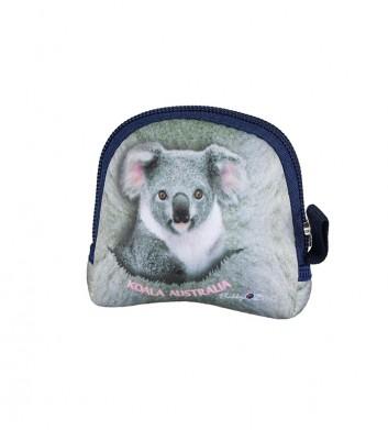 94618_Koala-Face-Coin-Bag.jpg